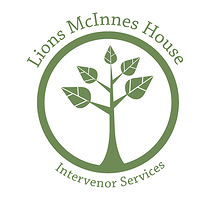 Lions McInnes House